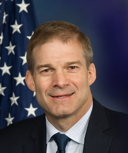 Jim Jordan for Congress in OH-04