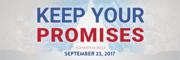 9/23 Rally