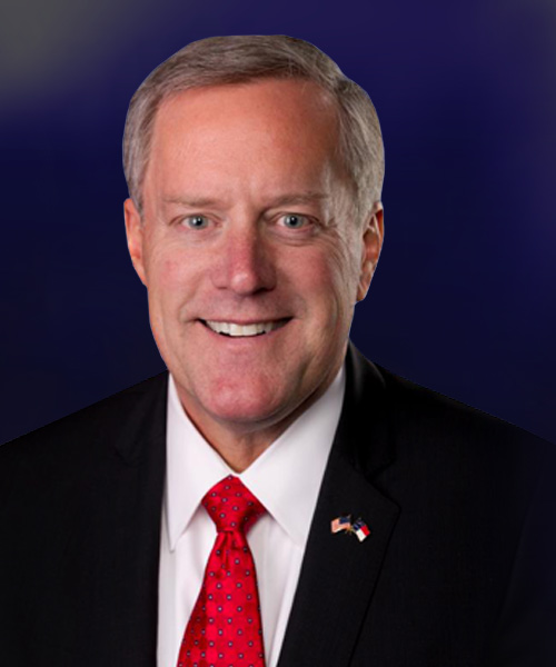 Mark Meadows for Congress in NC-11