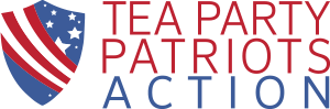 Tea Party Patriots Action