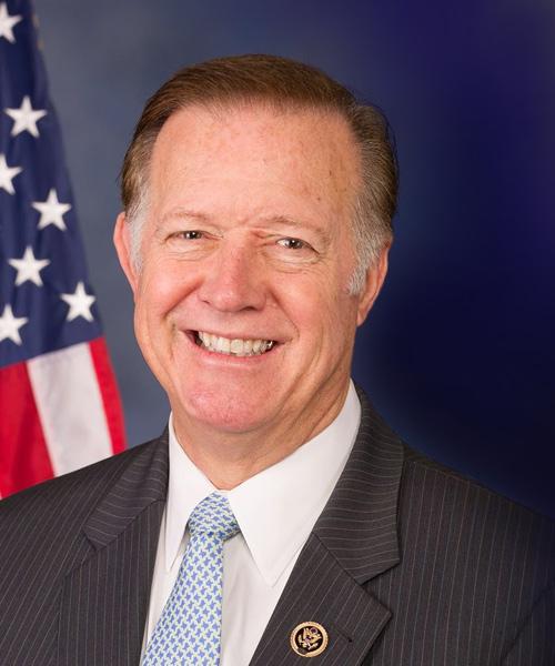 Randy Weber for Congress in TX-14